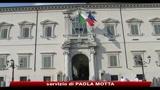 Berlusconi: Afghanistan missione fondamentale