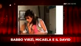 18/05/2010 - SKY Cine News: Intervista confidenziale a Paolo Virz
