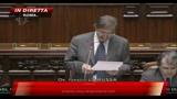 6 - Attentato Afghanistan, La Russa riferisce alla Camera