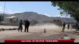 Attentato Kabul, uccisi anche 6 militari Nato