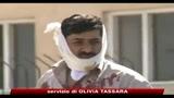 Kabul. kamikaze contro convoglio Nato:18 morti