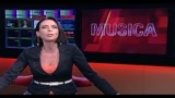 Musica, in esclusiva su Sky Tg24 il nuovo video di Nina Zilli