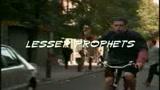 19/05/2010 - LA LEGGE DELLA VIOLENZA NEL BRONX - IL TRAILER