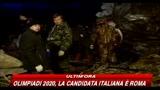 Morte Kaczynski, due estranei nella cabina dell'aereo caduto