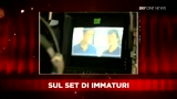 SKY Cine News: Gli immaturi