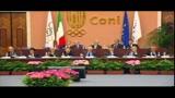 19/05/2010 - Olimpiadi 2020, è Roma la candidata italiana
