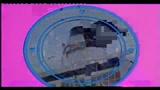 19/05/2010 - Love Boat, con Fox Retro a bordo della Pacific Princess