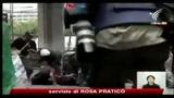 Bangkok, ucciso fotoreporter italiano