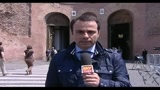 20/05/2010 - Roma, celebrati funerali alpini morti in Afghanistan