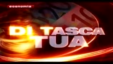 20/05/2010 - Di tasca tua: una manovra da 25 miliardi di euro per ridurre il deficit