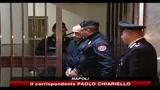21/05/2010 - Napoli, 12 arresti nel clan camorrisitco Moccia