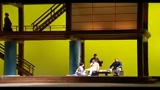 Madama Butterfly, al Teatro dell'Opera di Roma
