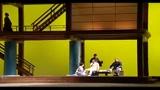 21/05/2010 - Madama Butterfly, al Teatro dell'Opera di Roma