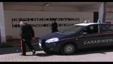 21/05/2010 - Razzismo, blitz dei ROS a Roma per attacchi a ebrei e Alemanno