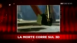 SKY Cine News: Final Destination 3D