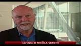 21/05/2010 - Usa, creata vita artificiale con cellula che si riproduce