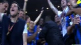 Inter campione d'Europa: ecco la Coppa