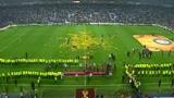 Inter, Campione d'Europa parla Cristian Chivu
