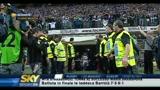 23/05/2010 - Inter campione d'Europa: entra san Siro con la coppa