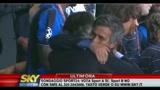 Inter, campione d'Europa: la fotografia di un addio