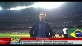 Inter, campione d'europa: Mourinho come Guardiola un anno fa