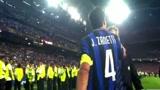 Intervista a Massimo Moratti (parte 4)