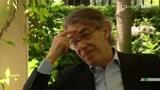 Intervista a Massimo Moratti (parte 3)