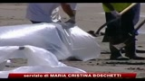 24/05/2010 - Marea nera, Casa Bianca furibonda con Bp