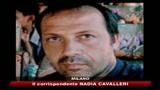 24/05/2010 - Fabio Polenghi, cremazione oggi in un tempio di Bangkok