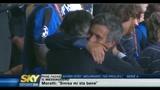 Inter, i 5 candidati per il  dopo Mourinho