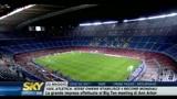 25/05/2010 - Barcellona, la firma di Guardiola dipenderà dal nuovo Presidente