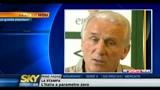 25/05/2010 - Trapattoni:  Mourinho è un grande allenatore