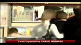 26/05/2010 - Pedofilia, sacerdote 73enne arrestato a Milano