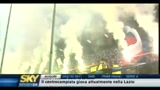 26/05/2010 - Inter, ipotesi Baggio-Guardiola sulla panchina post Mou