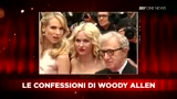 SKY Cine News: Intevista a Woody Allen