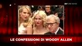 26/05/2010 - SKY Cine News: Intevista a Woody Allen