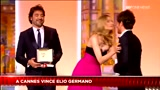 SKY Cine News: i vincitori di Cannes 2010