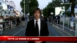 SKY Cine News: Le regine di Cannes