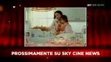 26/05/2010 - SKY Cine News: sul set di Amici miei - Come  tutto ebbe inizio