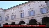 26/05/2010 - Prete arrestato per pedofilia, amarezza nella diocesi di Lodi