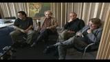 26/05/2010 - Confusione, i P.G.R. riarrangiati da Franco Battiato