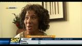 Sudafrica 2010, Makaziwe Mandela: sarà una grande festa