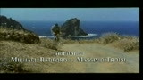 27/05/2010 - IL POSTINO - il trailer