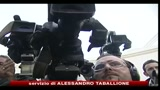 27/05/2010 - Manovra, Berlusconi, sacrifici inevitabili per il nostro futuro