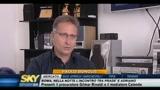 27/05/2010 - Paolo Bonolis parla di Mourinho