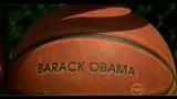 27/05/2010 - Basket, Playoff parla il presidente Obama