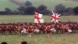 28/05/2010 - BARRY LYNDON - IL TRAILER