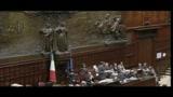 28/05/2010 - Dalle aule parlamentari alle aule di scuola, lezioni di costituzione
