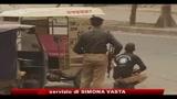 28/05/2010 - Pakistan, liberati gli ostaggi nelle moschee di Lahore