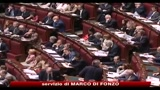 Manovra, Pd punta a modificarla in Parlamento